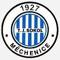 images/sokolmeche.jpg